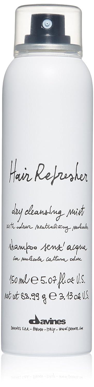 HAIR REFRESHER champú en seco 150 ml Davines