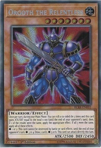 Magician of Black Chaos MAX TN19-EN002 Secret Rare Limited Edition 3x M//NM