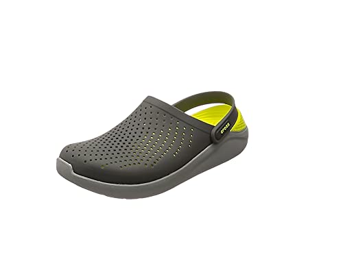 707e4ae8f Crocs Women s Literide Clog  Amazon.co.uk  Shoes   Bags