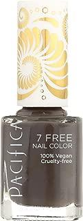 product image for Pacifica, Nail Polish 7 Free Beachwood, 0.4 Fl Oz