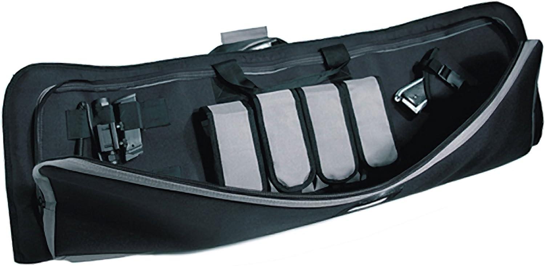 Custodia per Pistola di Sicurezza con Tracolla Regolabile e Logo UTG Covert Homeland