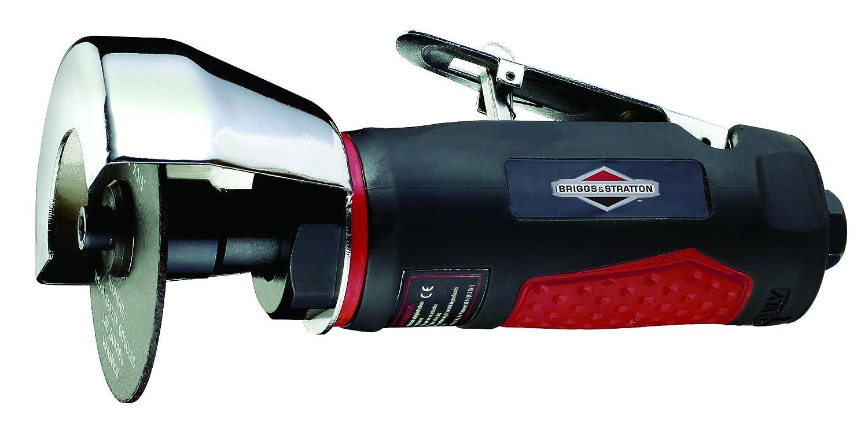 Briggs & Stratton 6386-00 3-inch Cut-Off Tool, 3' 3