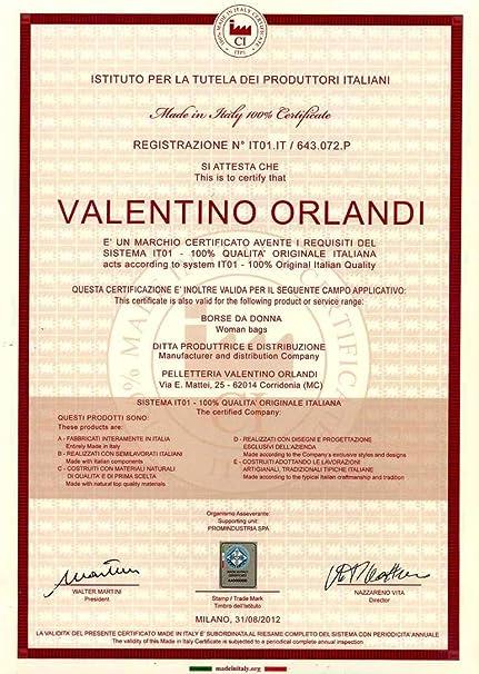 7636508d090e Valentino Orlandi Designer Glamorous Black Quilted Leather Fringe Backpack  Bag  Amazon.co.uk  Clothing