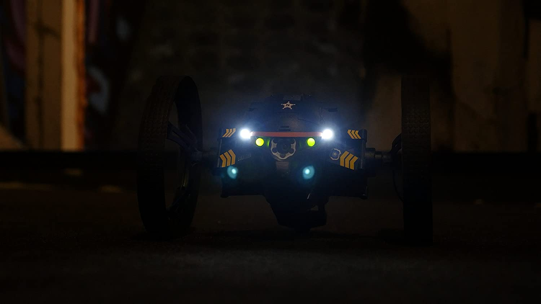 Parrot Jumping Night Night Night Drone Diesel dc3349
