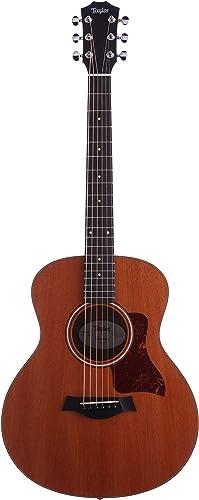 Taylor GS Mini Mahogany-L GS Mini Acoustic Guitar
