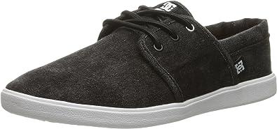 Amazon Com Dc Men S Haven Tx Se Skate Shoe Shoes