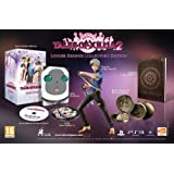 Tales of Xillia 2 Ludger Kresnik - Collector's Edition