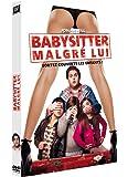 Babysitter malgré lui [Version longue non censurée] [Version longue non censurée]