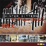 Hinter Gittern Vol.2: Zungenschlag