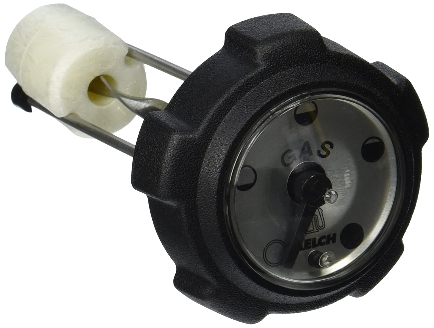 Stens 125-260 Fuel Cap Replaces With Gauge Murray 024064MA 24064 Cub Cadet 109037-C2 109037-C1 Murray 024064 24064MA