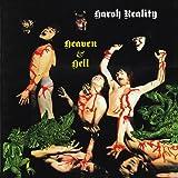 Heaven & Hell (Bonus Tracks Edition)