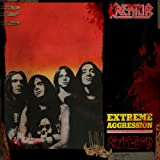 Extreme Aggression-Remastered