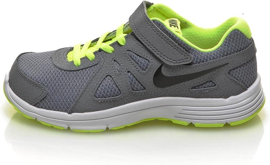 scarpe sport nike running