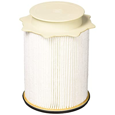 Cummins Filtration FS53000 Fuel Filter: Automotive