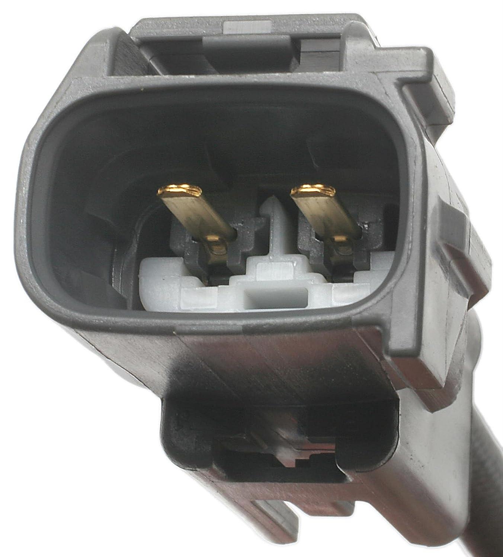 ACDelco 213-4041 Professional Exhaust Temperature Sensor