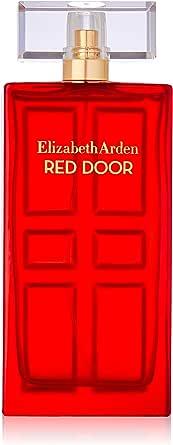Elizabeth Arden Red Door Eau de Toilette for Women, 100ml