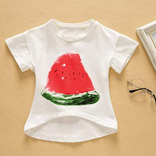 Clothing, Shoes & Accessories Baby Boy Dungaress From Next Age 3-6 Months Top Watermelons Outfits & Sets