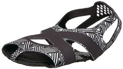 New Balance Women's 118v2 Training Shoe