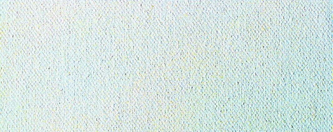 Fredrix Tyron Style 139 Primed Cotton Canvas, 60 in x 6 yd Roll by Fredrix