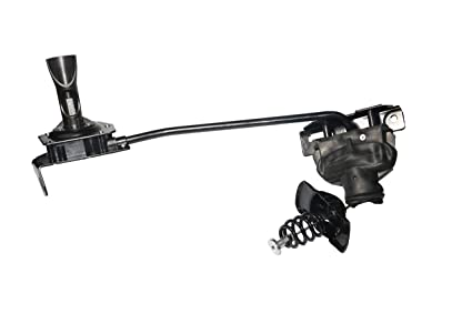 Dorman 924-509 Replacement Spare Tire Hoist