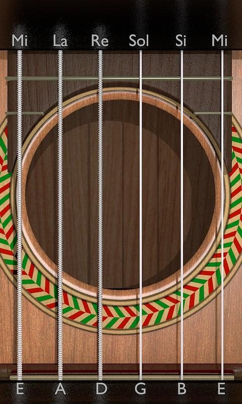 Guitar Tuning Helper: Amazon.es: Appstore para Android