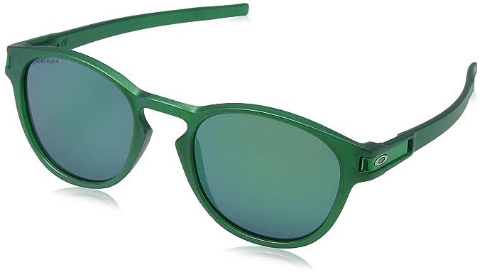 Oakley Latch Gafas de sol para Hombre: Amazon.es: Ropa y accesorios