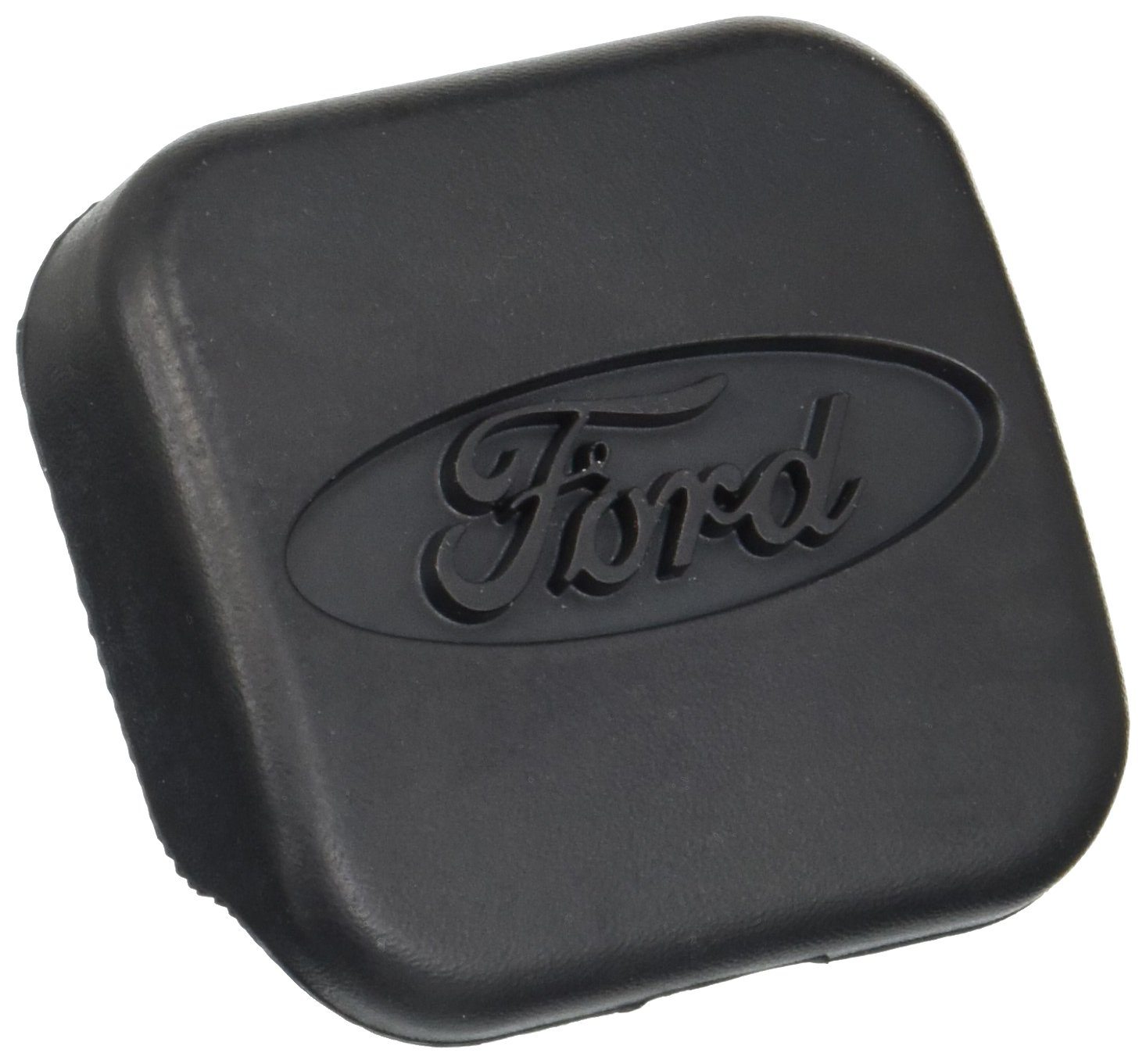 Genuine Ford 1L2Z-17F000-AA Trailer Hitch Receiver Cover Cap