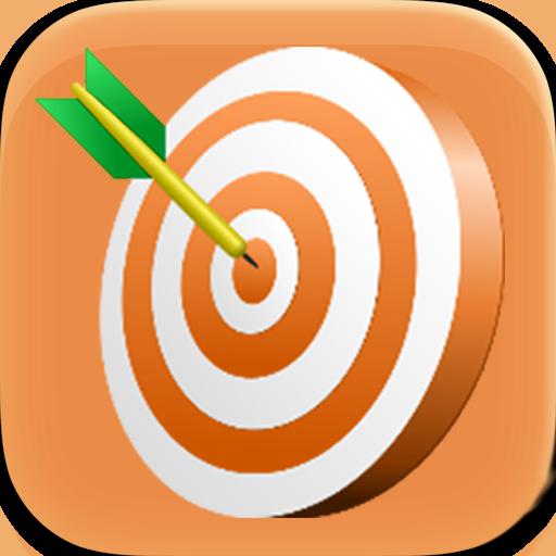 (Game:Shoot the target simulator)