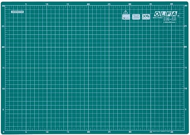 100/% Premium New Zealand Wool Glaciart Felting Mat 4.5 x 4.5 x 1 Inch Portable Design