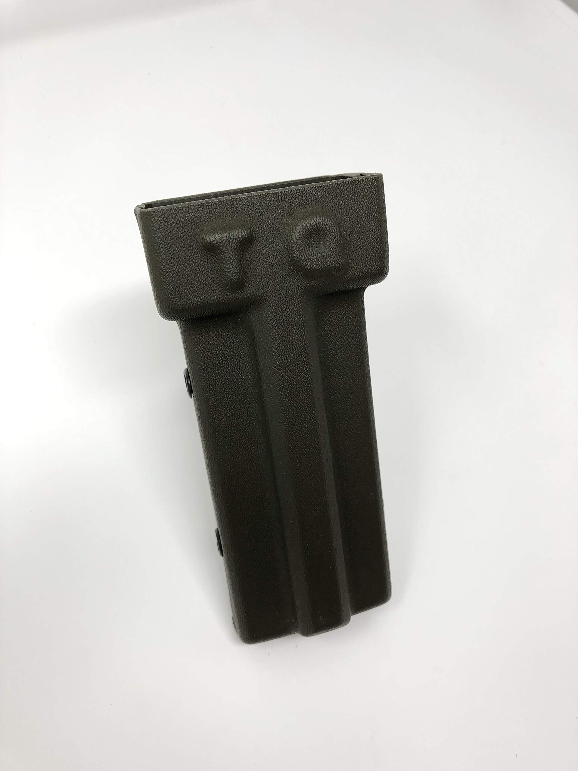 Gladius Holsters Tourniquet Holster with Molle Attachment (OD Green) by Gladius Holsters (Image #1)