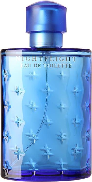 JOOP NIGHTFLIGHT ORIGINALE 125 ML EAU DE TOILETTE VAPO