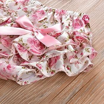remeo suit 2Pcs Infant Baby Girl Floral Print Bowknot Top+Denim Shorts Outfits Set