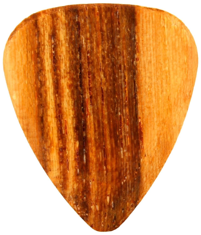 Tonos de madera TIMT-PAME-1 púa para guitarra: Amazon.es ...