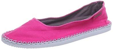 c90657b8b285d6 Havaianas Espadrilles Women Origine Ballerina  Amazon.co.uk  Shoes ...