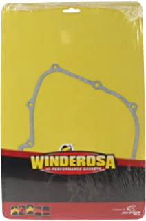 New Winderosa Inner Clutch Cover Gasket Kit 332002 for Honda CMX 250 X Rebel