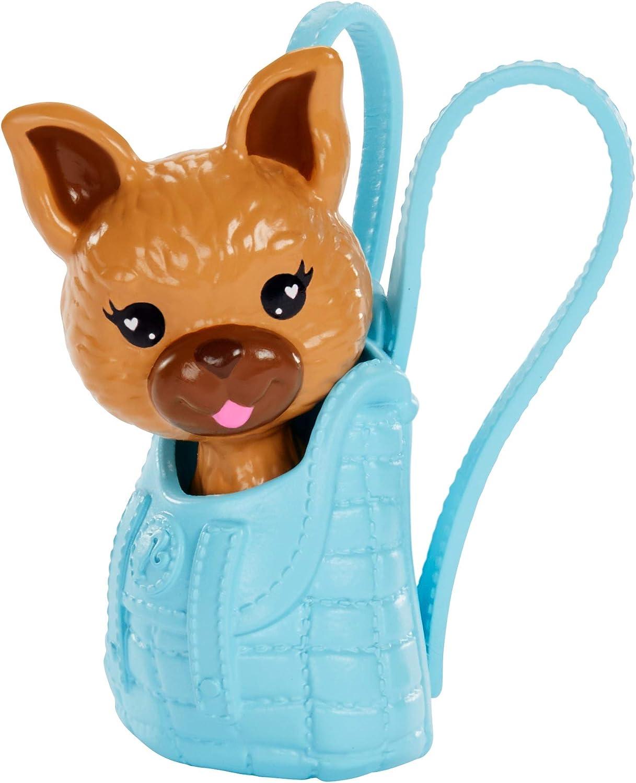 Barbie Color Reveal Pet Assortment