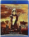 Resident Evil : Extincion [Blu-ray]