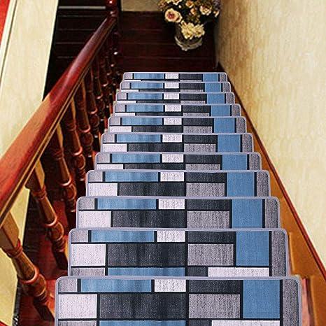 滑り 止め 階段