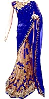 Sarees(Saree For Mira Fashion sarees for women party wear offer designer sarees for women latest design sarees new collection saree for women saree for women party wear saree for women in Latest Saree With Designer Blouse Free Size Beautiful Saree For Women Party Wear Offer Designer Sarees With Blouse Piece)