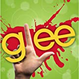 Glee Lunch Napkins Party Accessory by Hallmark