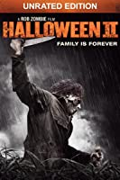H2: Halloween 2 Unrated