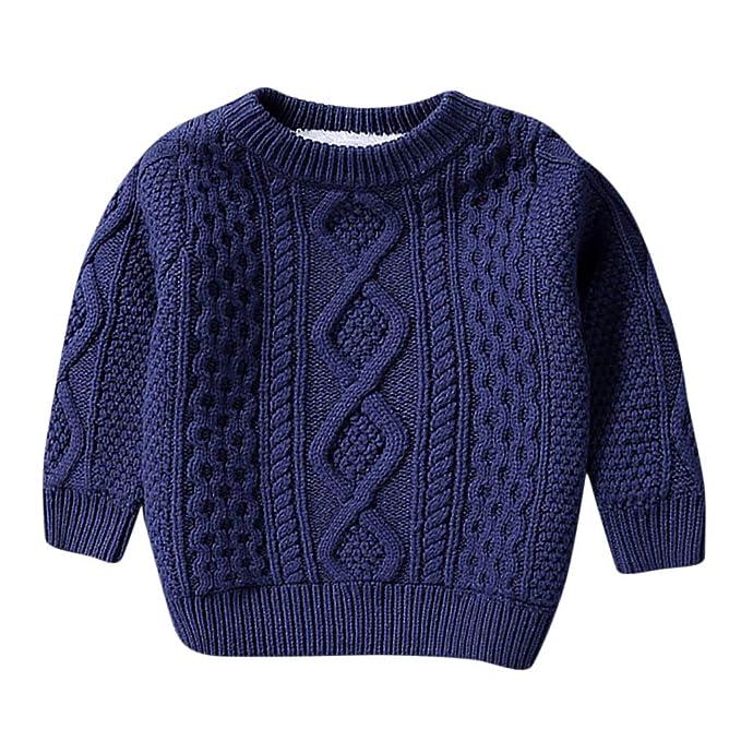 ec8b00b97 Zerototens Kids Sweater