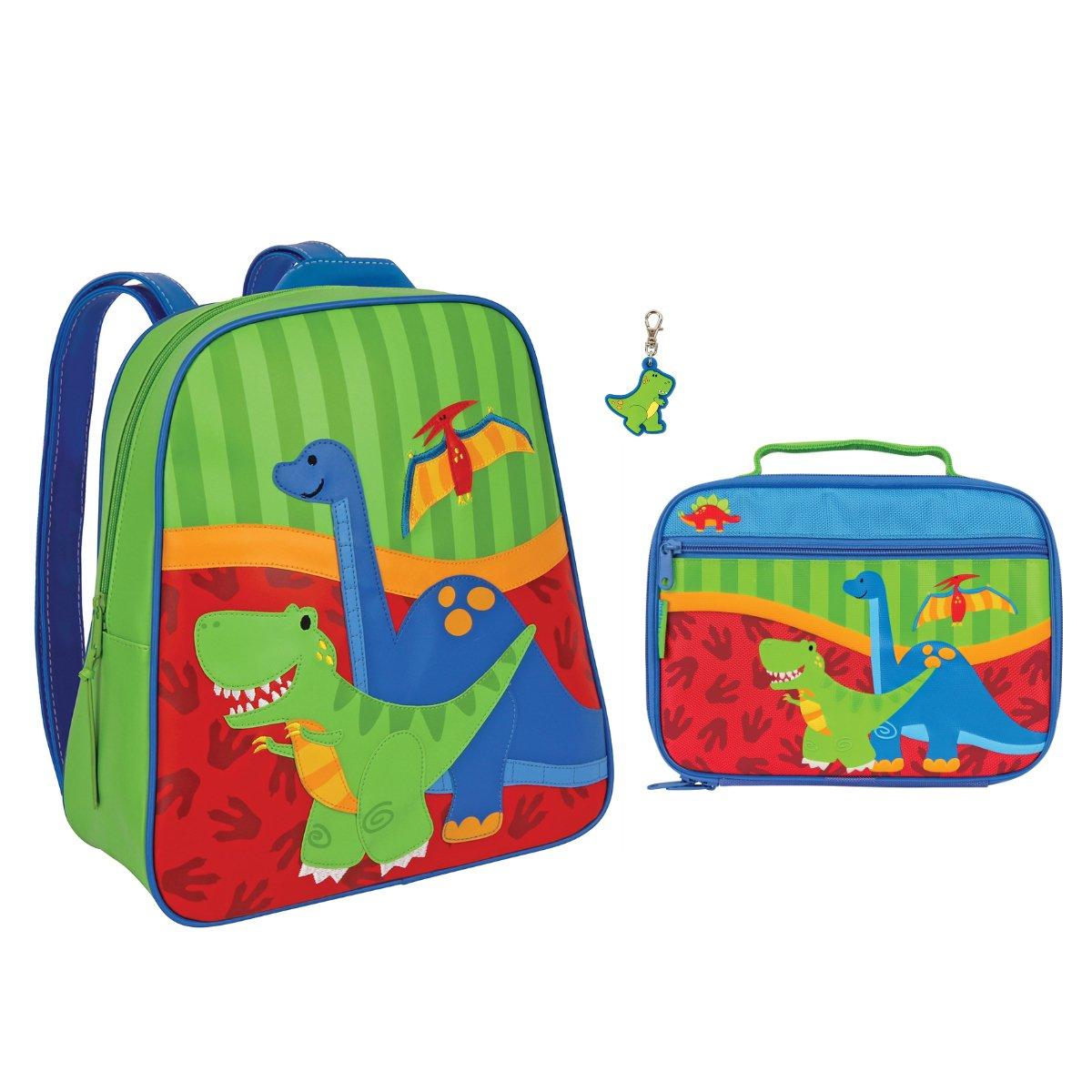 Amazon.com: Stephen Joseph Boys Dinosaur