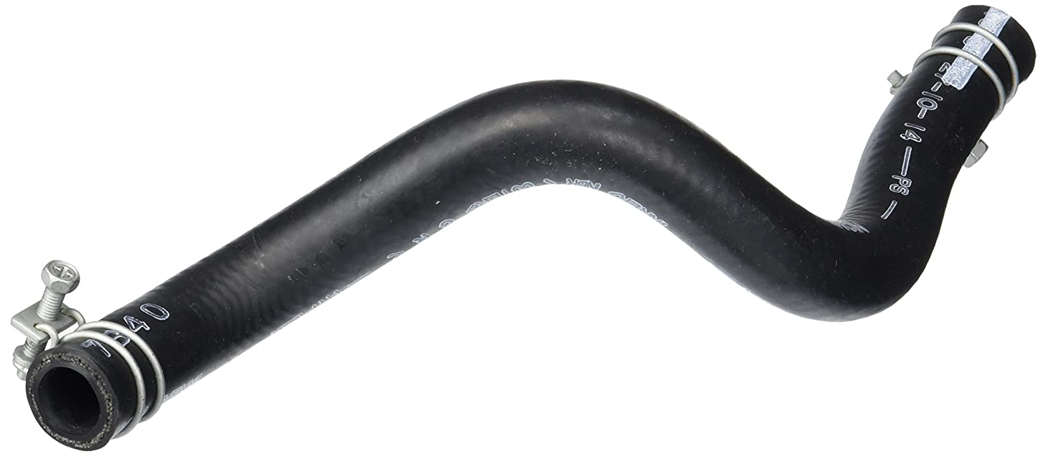 Genuine Nissan (49717-7B400) Suction Hose Assembly
