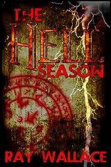 The Hell Season Paperback