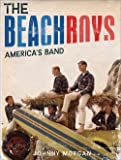The Beach Boys: America's Band