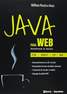 Programacao Java Para Web Pdf