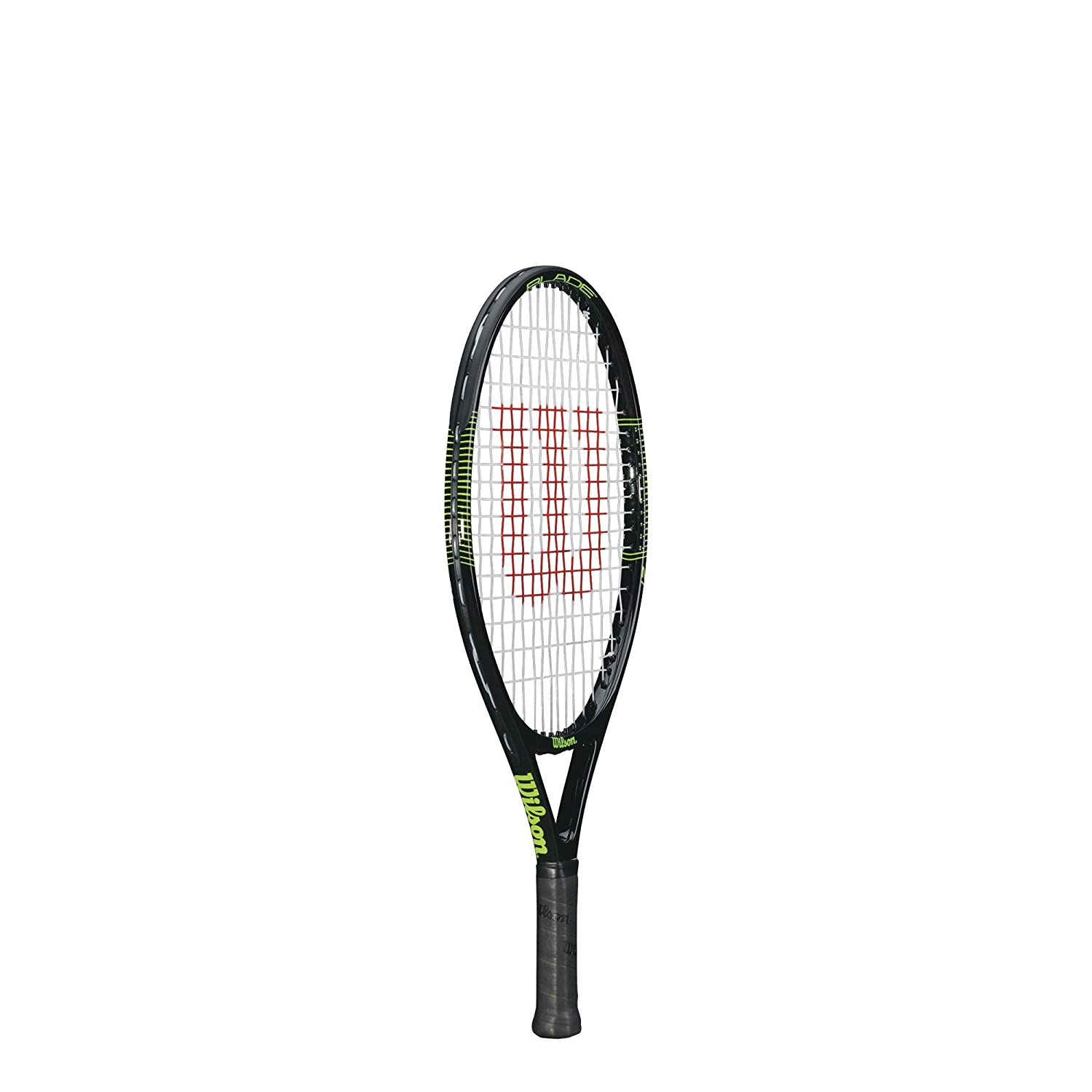Kids Wilson Blade 21in Tennis Racquet