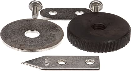 Edlund KT1100#1 Knife and Gear Replacement Kit