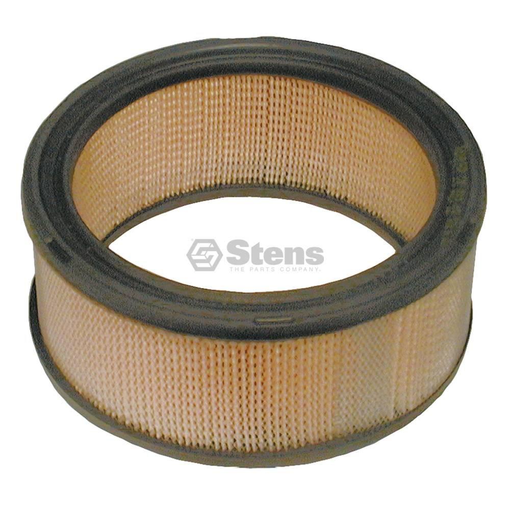 Stens 055-041 Kohler 24 083 03-S Air Filter